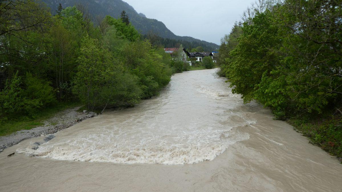 May 21, 2019    Garmisch GE