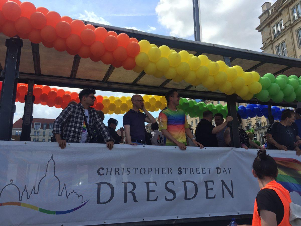 June 1, 2019      Dresden GE