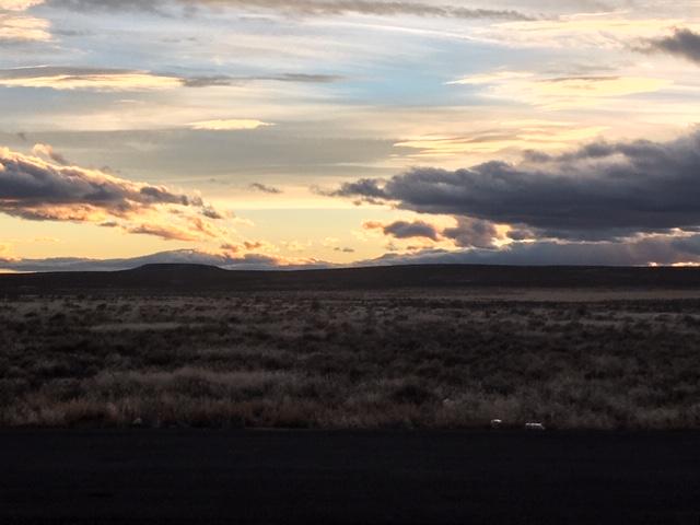 February 6, 2020     Great Basin NV